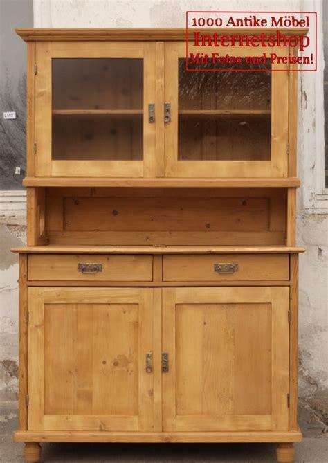 Küchenschrank  Küchen Quelle