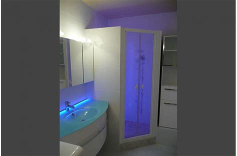 d 233 co salle de bain led d 233 co sphair