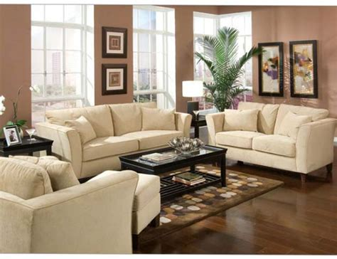 Living Room Paint Color Ideas Ethan Allen Bedrooms One Bedroom Apartments Boston Ideas Of Painting Wireless Speakers For Pictures Sets King Full Size Boys Ashley Furniture Set Prices