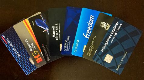 Different Types Of Travel Credit Cards  Uponarriving. Windstream Hosted Solutions S And D Plumbing. Florida Junior Colleges Saving Account Online. Debt Consolidation Bad Credit Loans. Free Blog Hosting With Own Domain. Prostate Cancer Support Groups. City Of Los Angeles Parking Enforcement. Ashford University Accredited. Network Inventory Software Movers In Van Nuys
