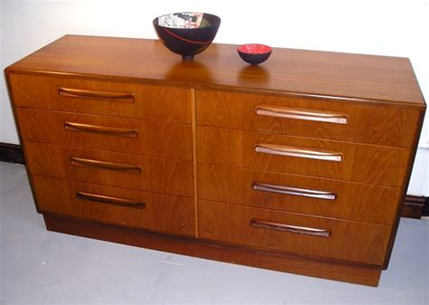 Pdf Diy G Plan Chest Of Drawers Fresco Download Fun Woodworking Projects Beginners