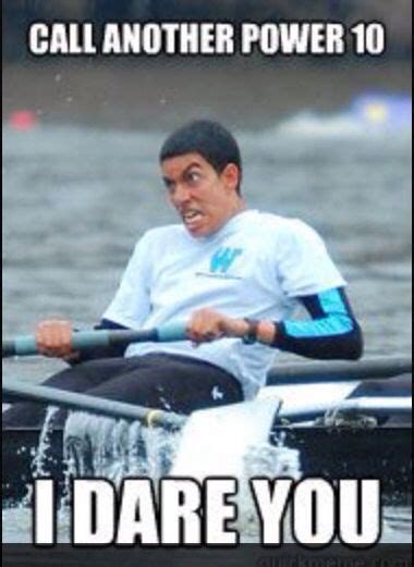 Dragon Boat Racing Memes by 17 Best Images About Racing Dragons On Pinterest Chinese