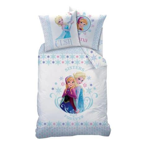 couette princesse disney ziloo fr 28 images disney princesse housse de couette parure de lit