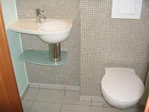 Handwaschbecken Gäste Wc : ein handwaschbecken f r das g ste wc finden wir f r sie ~ Markanthonyermac.com Haus und Dekorationen
