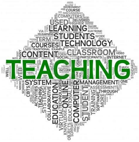 What Is The Importance Of Educational Psychology For Teacher?