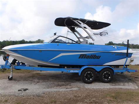 Malibu Boats For Sale In Texas by Malibu Boats For Sale In Texas Page 4 Of 5 Boats