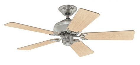 lighting australia builders select ceiling fan in
