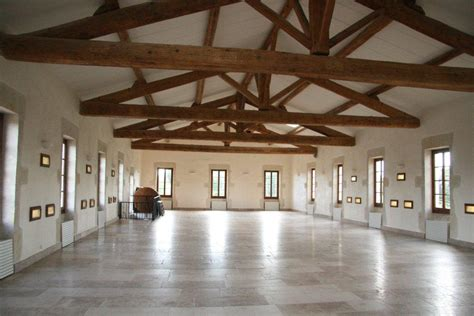 salle de reception mariage seminaire chambres d hotes nimes gard languedoc roussillon provence