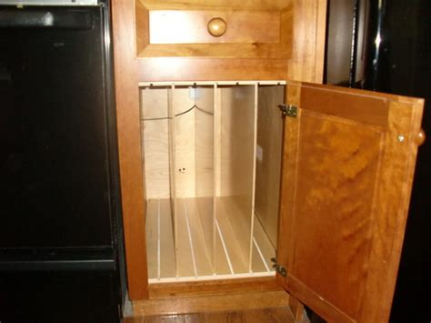 Kitchen Cabinets Organizers Uk by Keep Your House Neat The Cabinet Shelf Organizers Shoe