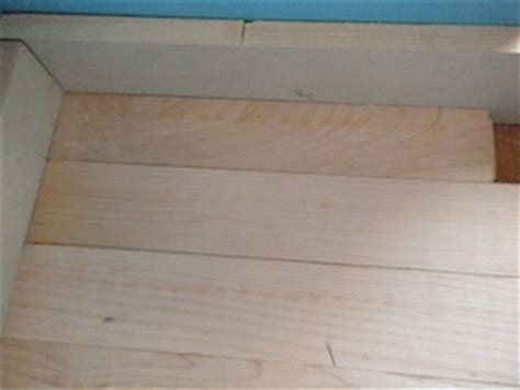 does laminate flooring need to acclimate 28 images how