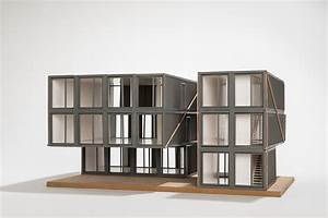 Bauhaus Türen Preise : bauhaus universit t weimar preis f r gelungene container architektur vergeben ~ Markanthonyermac.com Haus und Dekorationen