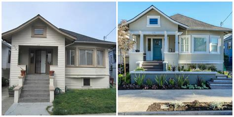 10 Ways To Improve Curb Appeal To Sell Your Home Faster