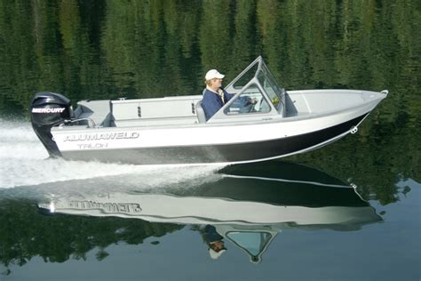 Best Rated Aluminum Boats by Best 16 Ft Aluminum Boat Video Search Engine At Search