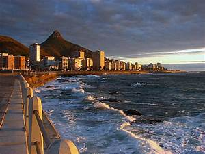City Breaks in South Africa: Where Are The Best Places To Go?