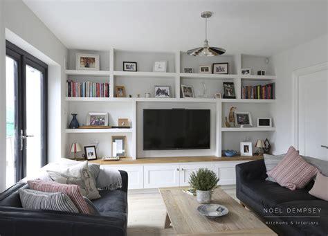 Bespoke Luxury Furniture-noel Dempsey Design