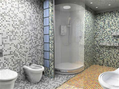de la mosa 239 que dans la salle de bains renovation et decoration