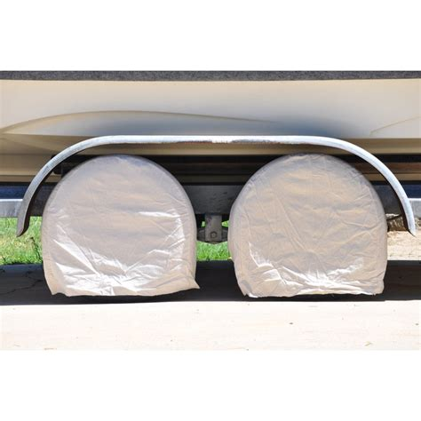 Good Boat Cover Brands by Top 10 Best Rv Wheel Covers Best Rv Reviews
