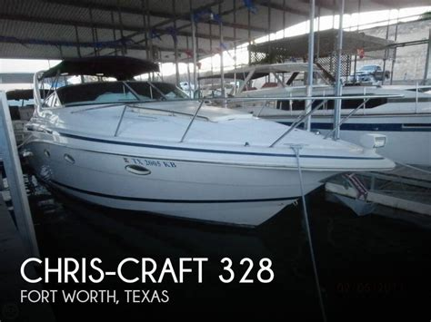 Chris Craft Boats For Sale In Texas by Used Boats For Sale In Fort Texas United States Boats