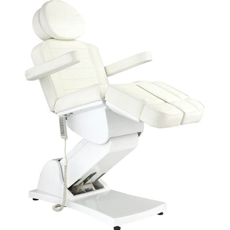 spa pedicure chairs uk pedicure chair orange