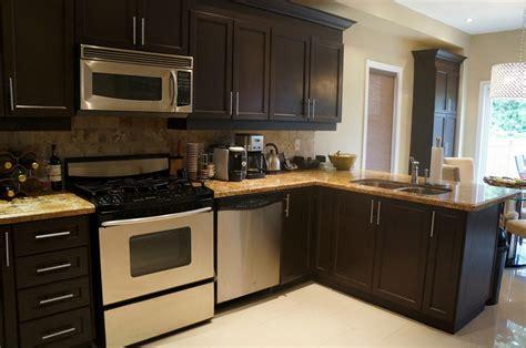 rustoleum countertop transformations colors home improvement