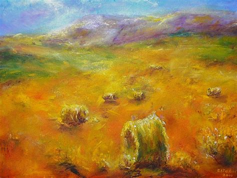 esteban navarro artiste peintre lyonnais accueil