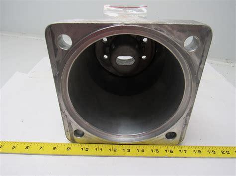 dresser masoneilan valve handbook 28 images masoneilan dresser pneumatic valve positionner