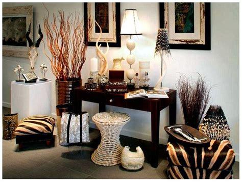 safari living room decor pertaining to inspire living room firefoux safari living room set