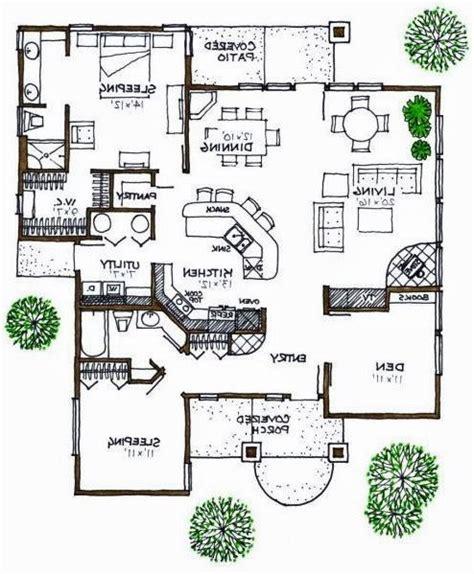 bungalow floor plans houses flooring picture ideas blogule bungalow house plan alp 07wx chatham design