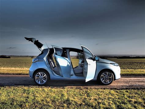 new motor means increase in range and performance for renault zoe autovolt magazine