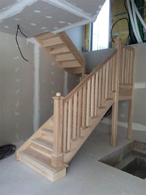 peindre escalier sans poncer meilleures images d inspiration pour votre design de maison