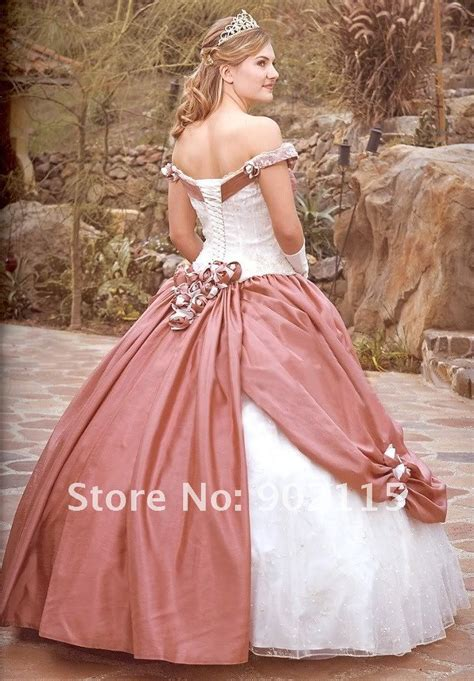 Discount Romantic Style Off The Shoulder Custom Made. Natural Colored Wedding Dresses. Vintage Lace Wedding Dresses For Cheap. Wedding Dresses For Big Bust. Vintage Wedding Dresses Manchester. Simple Wedding Dresses Auckland. Beautiful Wedding Dresses In Dubai. Champagne Wedding Gowns Pinterest. Corset For Wedding Dress Sewing
