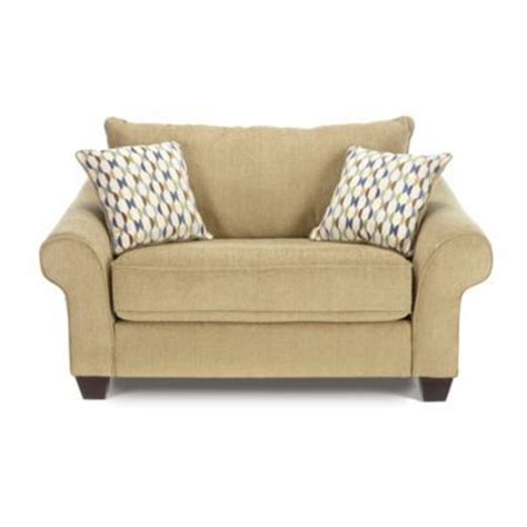alyssa size sofa bed sears sears canada sofa bed canada products and