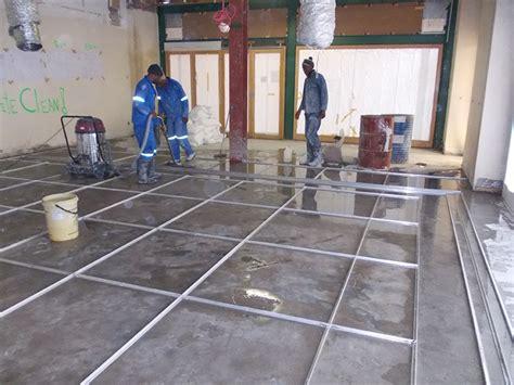 terrazzo floors terrazzo floor cleaning delray