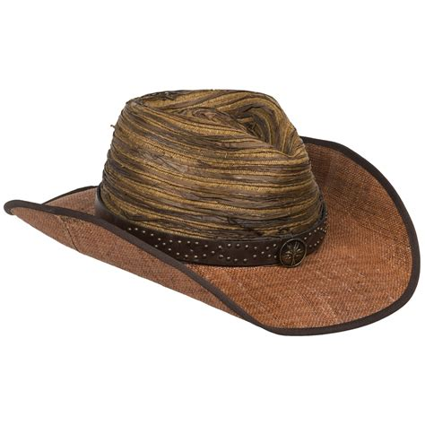 kenny chesney by blue chair bay straw cowboy hat for