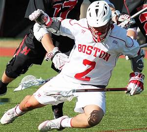 Men's lacrosse to face Army in Patriot League tournament ...