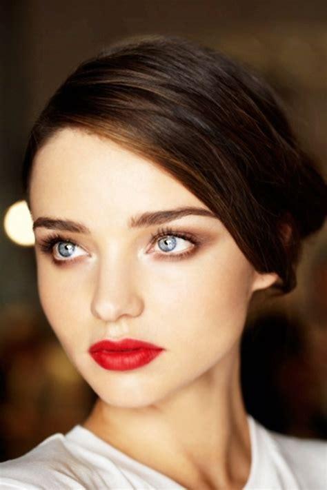 15 Effortless Tips For Longerlasting Makeup In Summer