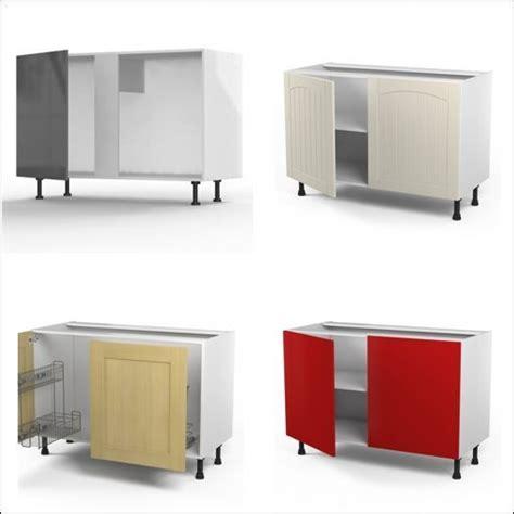 interesting je veux trouver des meubles pour ma cuisine bien note et pas cher meuble de cuisine