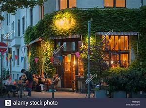 Köln Bilder Kaufen : k ln nippes schillplatz weinstube morio stockfoto bild 101264172 alamy ~ Markanthonyermac.com Haus und Dekorationen