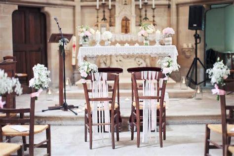eglise mariage wedding id 233 e mariage id 233 e d 233 coration