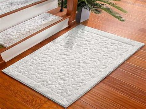 Kitchen Rugs Washable  Decors Ideas