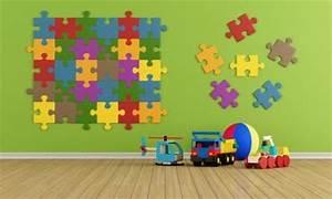 Kinderzimmer Dekorieren Tipps : kinderzimmer deko ideen tipps um kinderzimmer gelungen zu dekorieren ~ Markanthonyermac.com Haus und Dekorationen