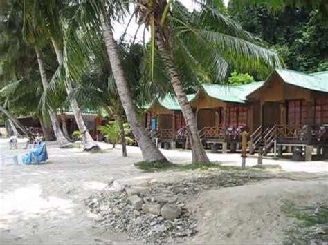 pulau perhentian besar big island abdul 180 s chalets