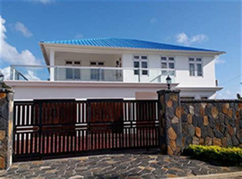 maison 224 vendre ile maurice