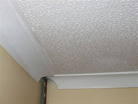 asbestos popcorn ceiling winda 7 furniture