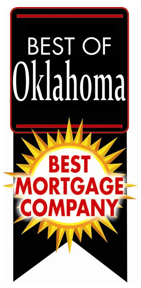 Get Usda Loans Oklahoma City With Low Income. Java Cloud Development Premier Family Medical. Online Sql Injection Tool Rehab Centers Texas. Information Technology Security Degree. Indiana Wesleyan Transition To Teaching. Special Counsel Nashville Teeth Cleaning Twig. Birmingham Online Course Pest Control Cary Nc. Auto American Insurance Estimate Mortgage Rate. Mortgage Rate Compare Lds Services Adoption