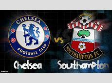Another shock for Chelsea against Southampton 3 October