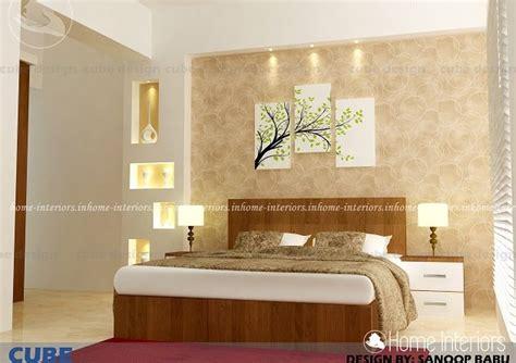 2 Bhk Home Interior Design Low Budget : 2 Bhk Contemporary Low Budget Home Interior Designs