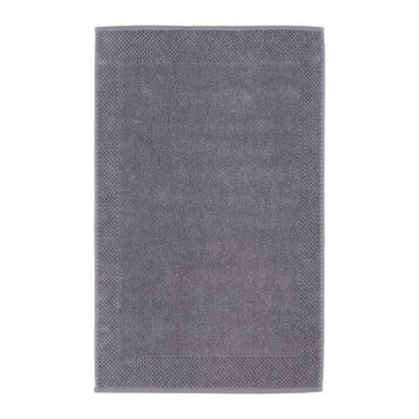 flaxnan tapis de bain ikea