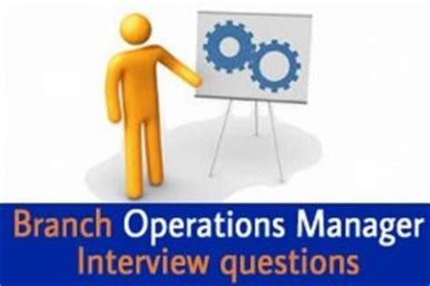 Branch Operations Manager Interview Questions And Answers. Accountable Plan Template. Valentine Messages For Ex Girlfriend. Limited Power Of Attorney For Study Abroad. Making The Perfect Resume Template. The Office Cover Photo Template. Valentines Day Nails Designs Template. T Shirt Order Form Pdf Sycyu. Sample Course Completion Certificate Template