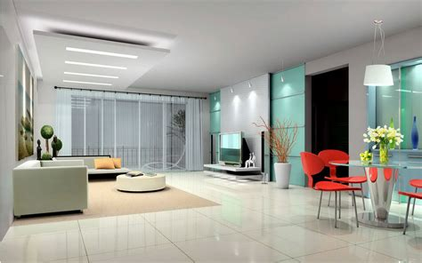 Modern Homes Best Interior